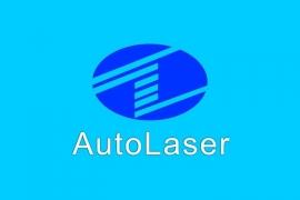 AutoLaser camera function